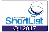 Constellation ShortList Q1/2017