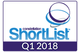 Constellation ShortList Q1/2018