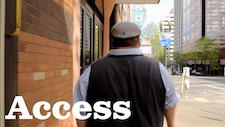 Access Movie