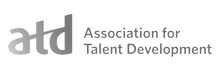 ATD: Association for Talent Development