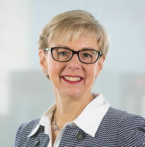 Kim Selling-Smith