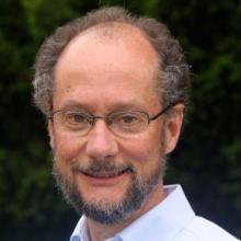 Dr. Rick Lent