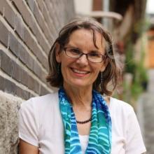 Barbara MacKay, Northstar Facilitators