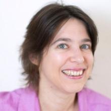 Pilar Orti